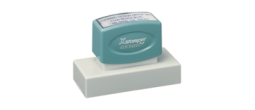 Xstamper Products