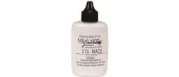 iStamp/MaxLight/PSI ink