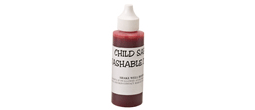 Child Safe Ink