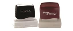 Istamp or MyStamp