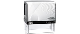 2000+ Printer