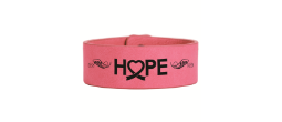 Cancer Awareness.  Customize with you name or in memory of a loved one. Provide information you want included.  50% of profits go to the Susan G. Komen Foundation.