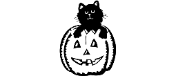 PUMPKINKITTY - PumpkinKitty